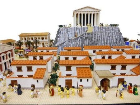Ancient-Greek-town-made-by-Lego-4-640x480