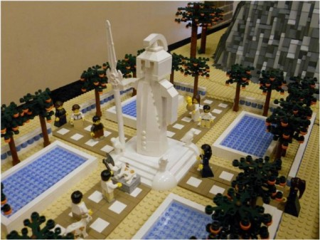 Ancient-Greek-town-made-by-Lego-5-640x480
