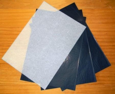 carbon-paper-570x469