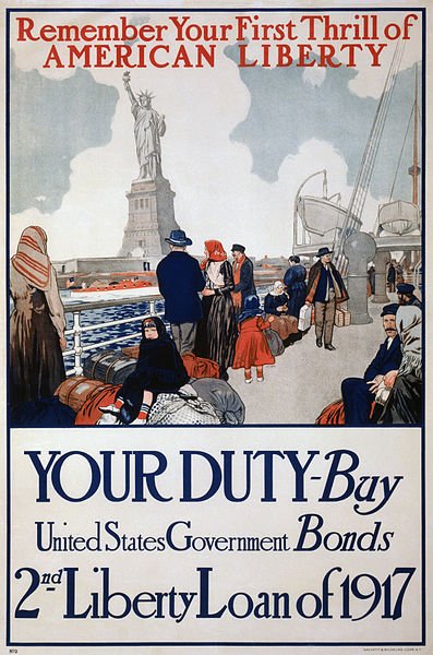 Statue5_of_Liberty_1917_poster