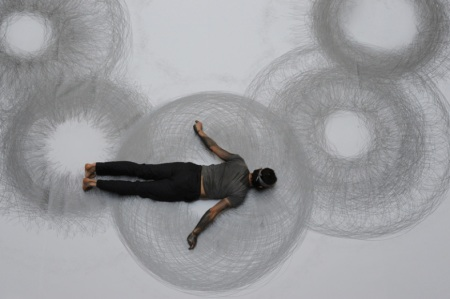 tony-orrico-penwald-drawings-2