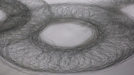 tony-orrico-penwald-drawings-7