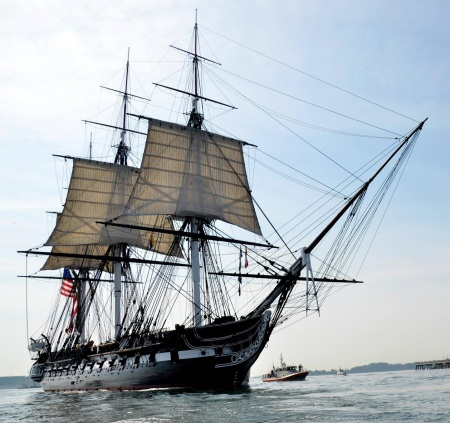 USS_Constitution2