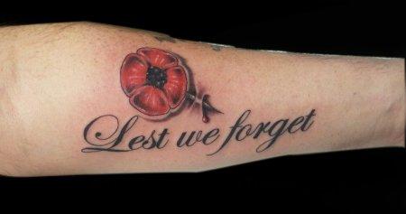 lest_we_forget_poppy_flower_by_ashtonbkeje-d5kkews