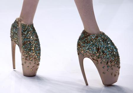 mcqueen-shoes-1