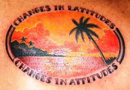 sunset-tattoo