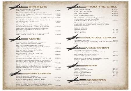 menu05082014110358_Page_3