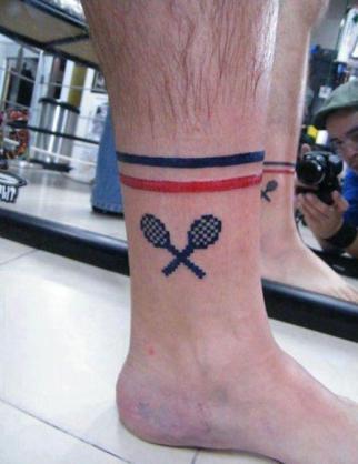 sock tattoo2