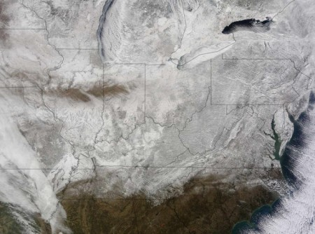 Eastern-U.S.-in-a-record-breaking-Freezer-1-640x476