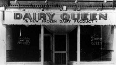 dairy-queen-celebrates-75-years-free-cone--001