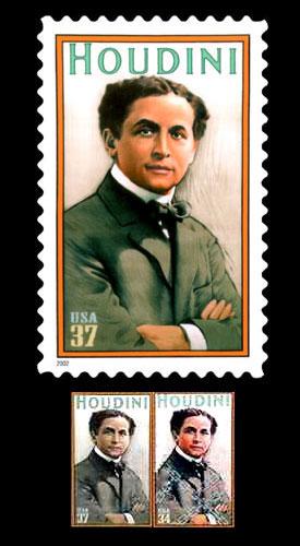 houdini_stamp2