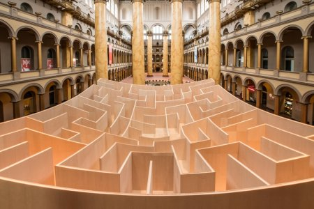 the_big_maze_at_the_national_building_museum_photo_by_kevin_allen_2.jpg__1072x0_q85_upscale