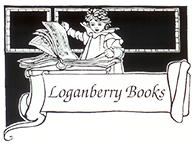 loganberry logo