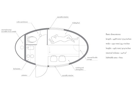 Ecocapsule-by-Nice-Architects-3
