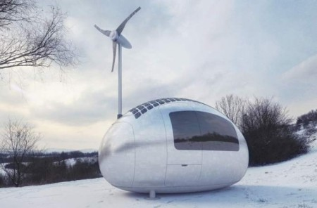 Ecocapsule-Portable-House-1-640x422