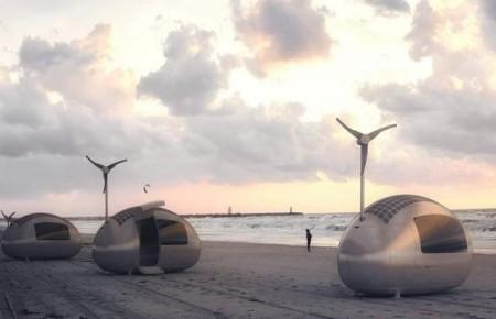 Ecocapsule-Portable-House-2-640x413