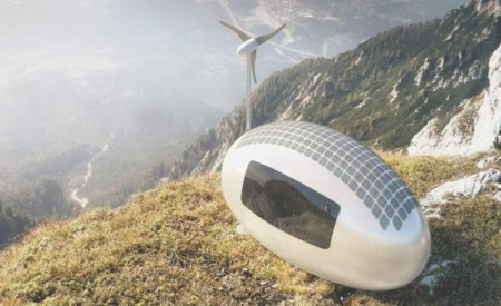 Ecocapsule-Portable-House-3-640x392