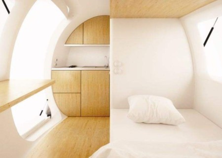 Ecocapsule-Portable-House-4-640x457