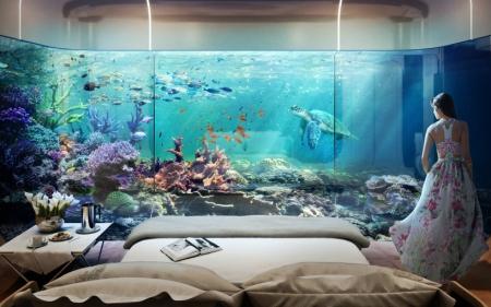 floating-seahorse-yacht-dubai-designboom06