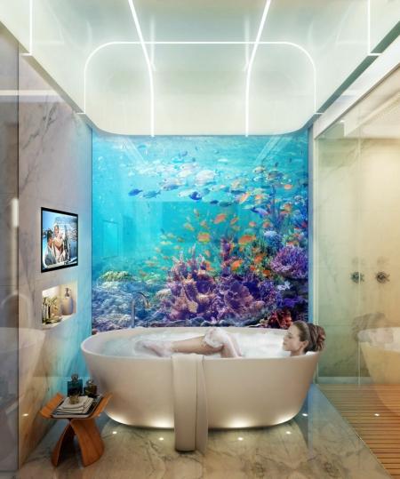 floating-seahorse-yacht-dubai-designboom07