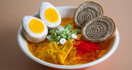 knit-ramen-7