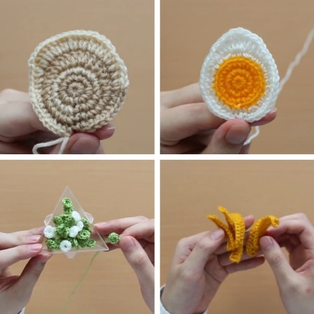 knit-ramen-ingredients