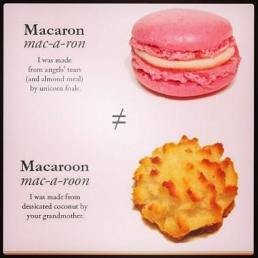 macaron-v-macaroon