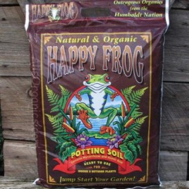potato happy_frog_potting_soil_large