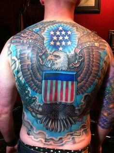 patriot-tattoos-04