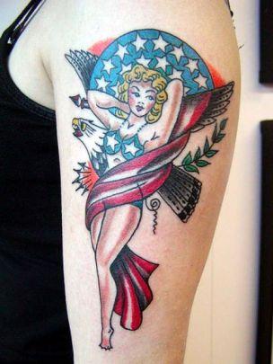 patriotic-tattoos-03