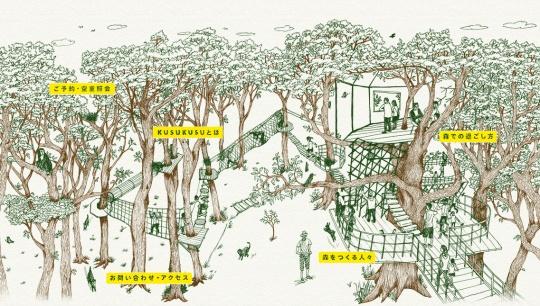 risonare-atami-treehouse-by-hiroshi-nakamura-5