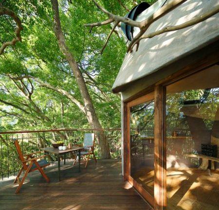 risonare-atami-treehouse-by-hiroshi-nakamura-9