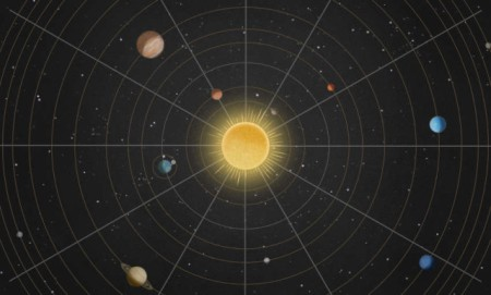 Brilliant-Interactive-map-of-the-Solar-System-1-640x386