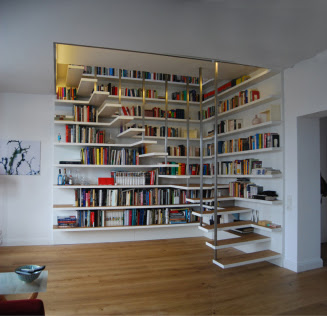bookshelfbc3bccherturm1