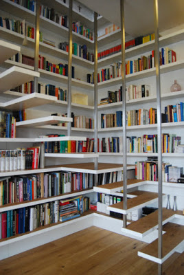bookshelfbc3bccherturm2