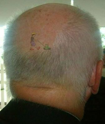 mowing-hair-tattoo_18