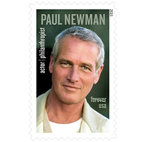 paul newman stamp2
