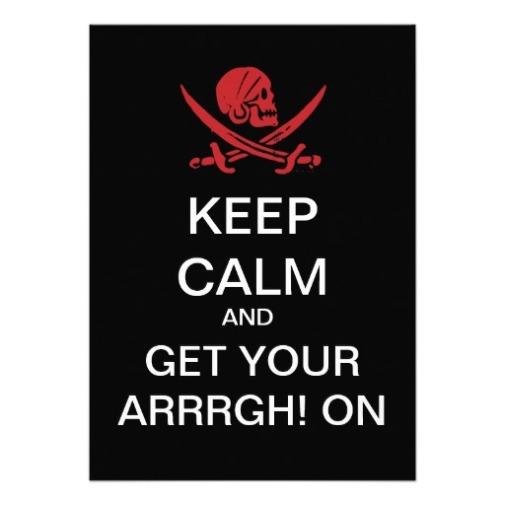 piratetalk_like_a_pirate_day_party_invitations-r8903daf2f5644c95aaf610f92bbc7c63_imtzy_8byvr_512