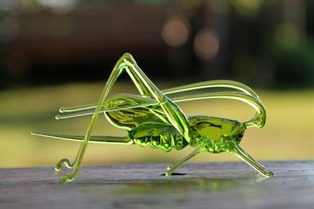 glass-4