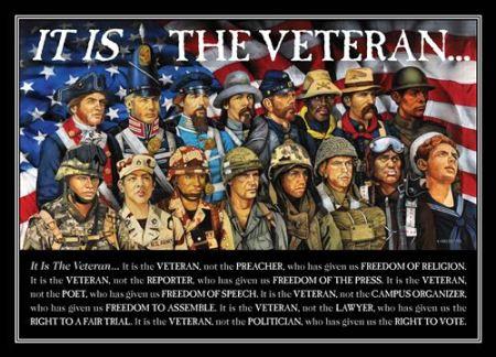 happy-veterans-day-2014-wishes