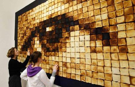 toast-art_1532482i