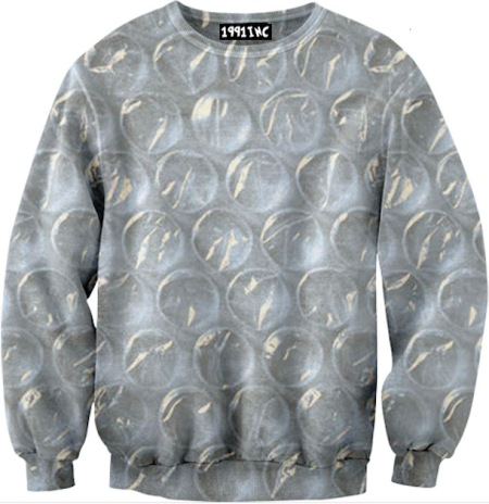 bubble-wrap-sweatshirt-1-27-14