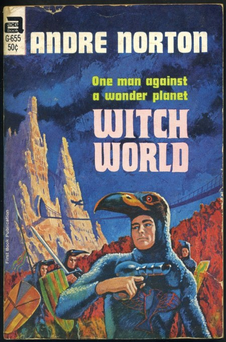 norton_ace_g655_1967_witchworld_gaughan