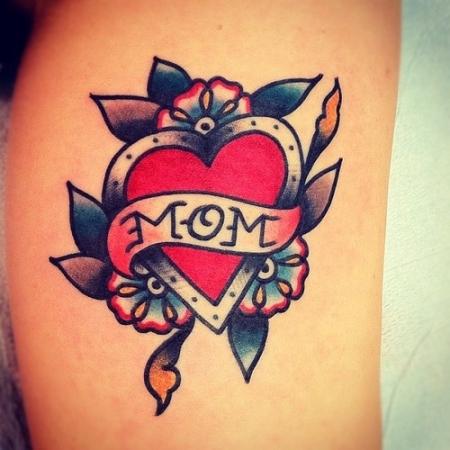 mom-tattoo