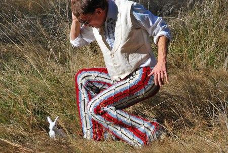 crochet-shorts5