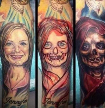 what-to-do-with-ex-face-tatoo