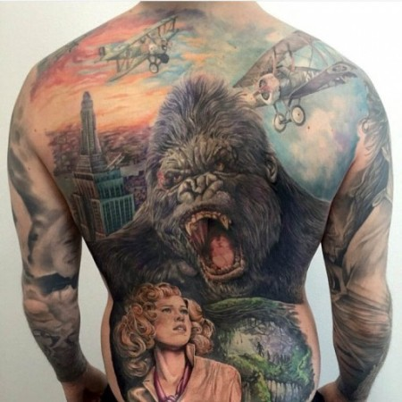 king-kong-tattoo-tribute-510x510