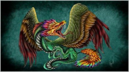 quetzalcoatl-008