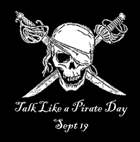 talk-like-a-pirate-day-sept-19-skull-with-swords