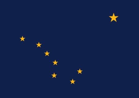 2000px-flag_of_alaska-svg